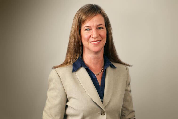 Gretchen Hollstein, CFP®