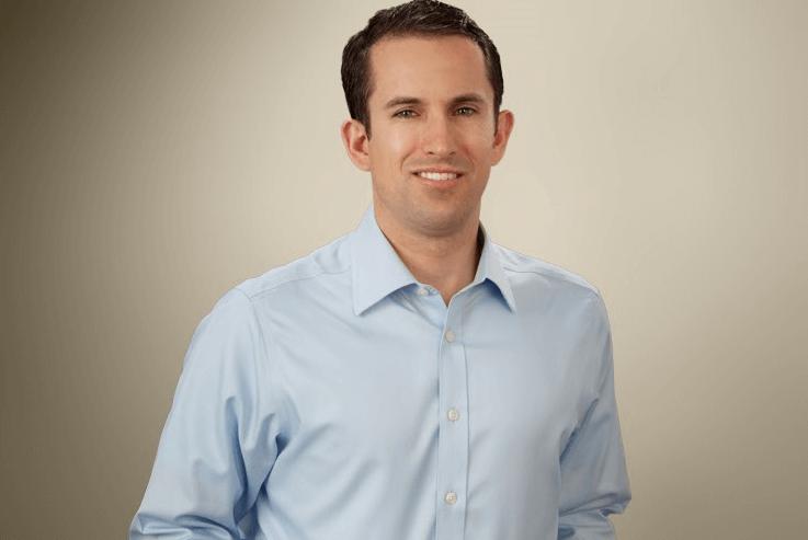 Jason Steuerwalt, CFA