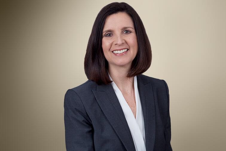 Jennifer Ceccarelli, CRCP