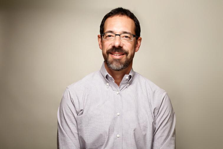 Ken Gregory, MBA