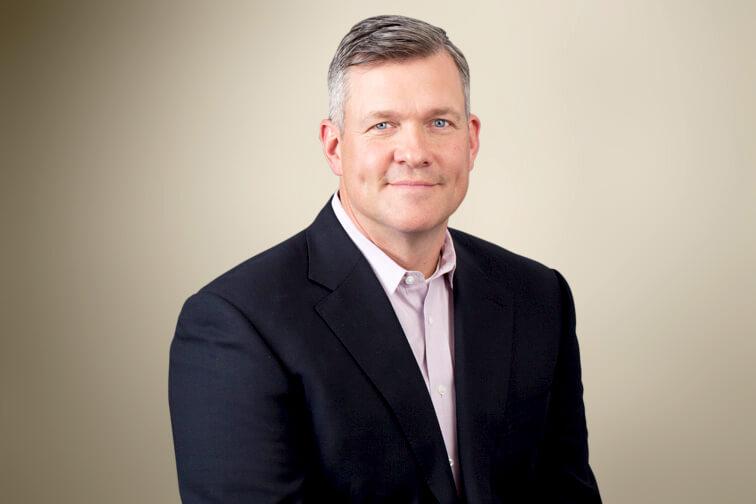 Craig Keller, CFA, MBA