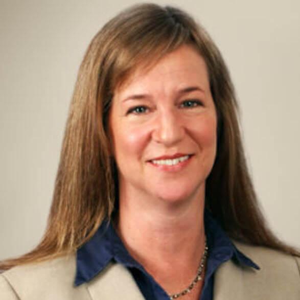 Gretchen Hollstein
