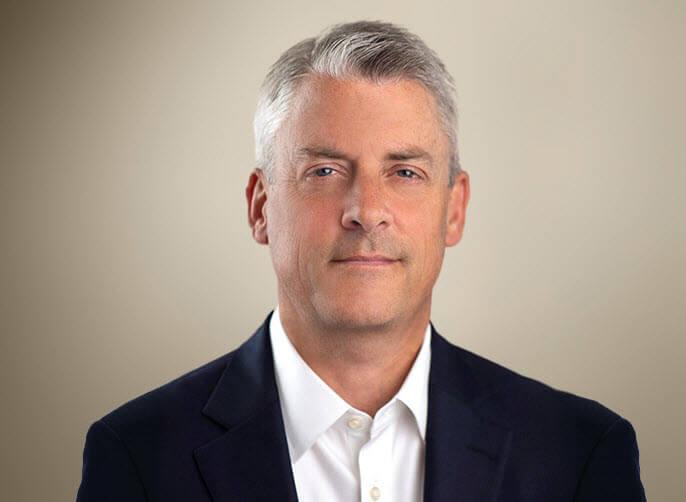 Jeff Seeley