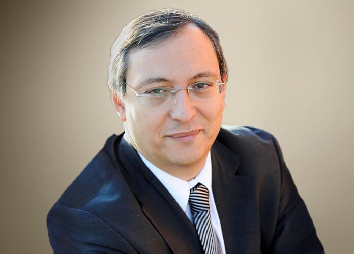 Philippe Uzan
